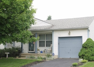 Pre Foreclosure in Columbus 43204 RIEGELWOOD LN - Property ID: 1140861993