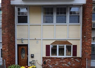 Pre Foreclosure in Haverstraw 10927 COOLIDGE ST - Property ID: 1140979802