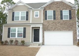 Pre Foreclosure in Elgin 29045 TRENTON DR - Property ID: 1141022275
