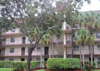 Pre Foreclosure in Fort Lauderdale 33319 NW 47TH TER - Property ID: 1141554418
