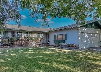 Pre Foreclosure in Stockton 95210 KILTIE WAY - Property ID: 1141662596