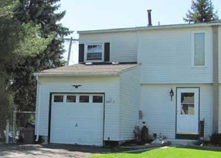 Pre Foreclosure in Clay 13041 MARLIN DR - Property ID: 1141712530