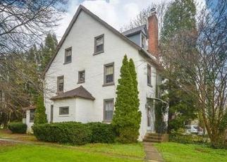 Pre Foreclosure in Ambler 19002 SCHIAVONE DR - Property ID: 1141723473