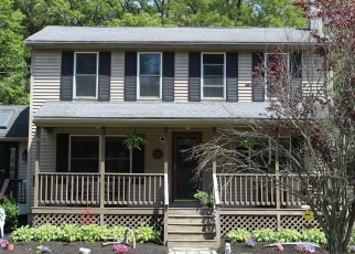 Pre Foreclosure in Groveland 01834 STEVENSON WAY - Property ID: 1141744499
