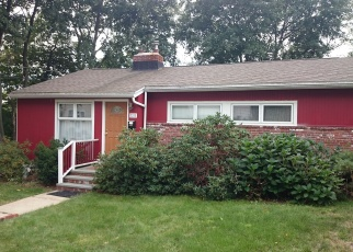 Pre Foreclosure in Brighton 02135 BRAYTON RD - Property ID: 1141749311