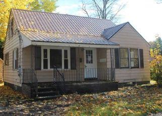 Pre Foreclosure in Ilion 13357 S 4TH AVE - Property ID: 1141777792
