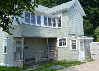 Pre Foreclosure in Syracuse 13203 WILSON ST - Property ID: 1141780860