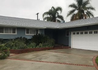 Pre Foreclosure in Granada Hills 91344 SWINTON AVE - Property ID: 1141981441