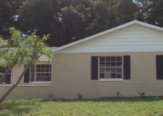 Pre Foreclosure in Seffner 33584 CUTLER DR - Property ID: 1142089624