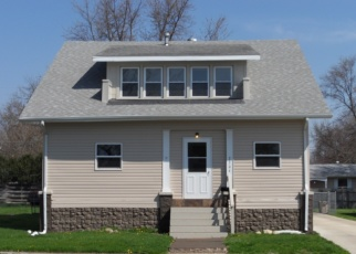 Pre Foreclosure in Mattoon 61938 DEWITT AVE - Property ID: 1142175463
