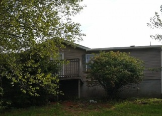 Pre Foreclosure in Dundee 44624 KAYLOR RD NW - Property ID: 1142222320
