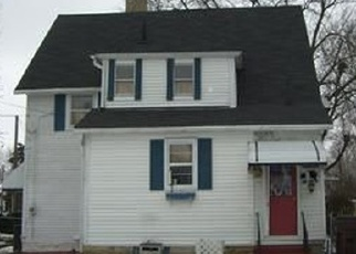 Pre Foreclosure in Eaton 45320 W MAIN ST - Property ID: 1142235463
