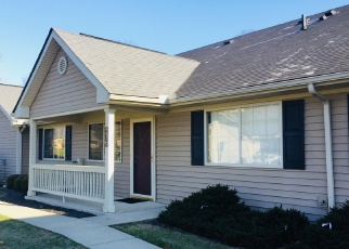 Pre Foreclosure in Heath 43056 WILDWOOD CT - Property ID: 1142273579