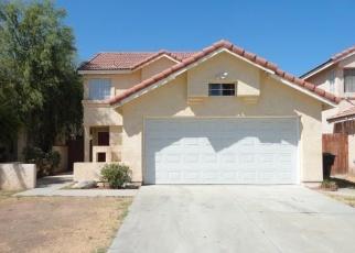 Pre Foreclosure in Perris 92571 KEEPSAKE LN - Property ID: 1142275320