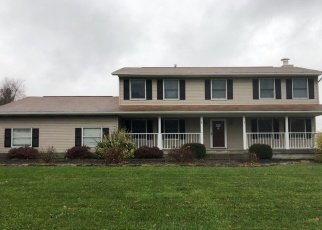 Pre Foreclosure in Canfield 44406 NEW BUFFALO RD - Property ID: 1142294148
