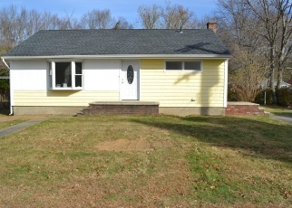 Pre Foreclosure in Denville 07834 FIELD LN - Property ID: 1142372554