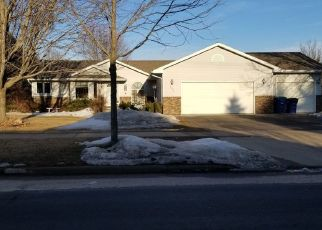 Pre Foreclosure in Wausau 54401 S 56TH AVE - Property ID: 1142423804