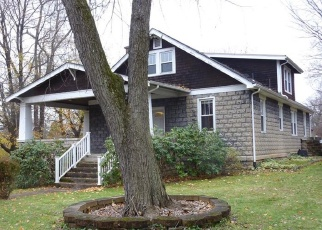 Pre Foreclosure in Allison Park 15101 MOUNT ROYAL BLVD - Property ID: 1142846438