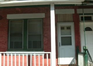 Pre Foreclosure in Philadelphia 19139 OGDEN ST - Property ID: 1142966898