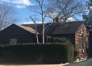 Pre Foreclosure in Bohemia 11716 UNION ST - Property ID: 1143010239