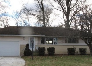 Pre Foreclosure in Independence 44131 ORCHARDVIEW RD - Property ID: 1143119745