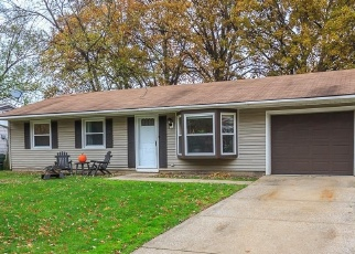 Pre Foreclosure in Vermilion 44089 HOLLYVIEW DR - Property ID: 1143191571
