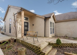 Pre Foreclosure in Pickerington 43147 HIGHLAND PARK DR - Property ID: 1143210844