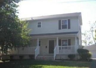 Pre Foreclosure in Cincinnati 45230 SALVADOR ST - Property ID: 1143243240