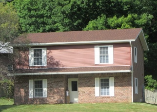 Pre Foreclosure in Bloomington 47403 S DAVIS DR - Property ID: 1143313768