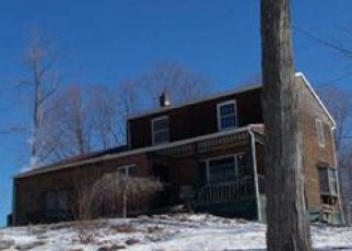 Pre Foreclosure in Ilion 13357 SECKNER RD - Property ID: 1143380774