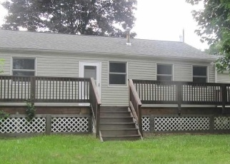 Pre Foreclosure in Saugerties 12477 BIRCHWOOD DR S - Property ID: 1143400927