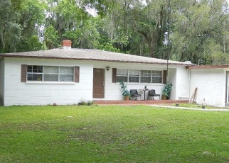 Pre Foreclosure in Plant City 33563 E DEVANE ST - Property ID: 1143454343