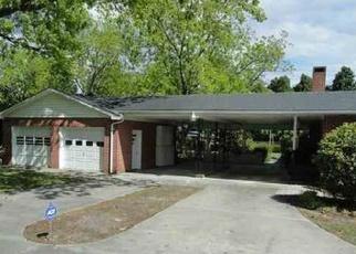 Pre Foreclosure in Darlington 29532 N MAIN ST - Property ID: 1143477113