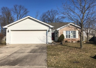 Pre Foreclosure in Miamisburg 45342 VILLAGEWOOD CT - Property ID: 1143494198