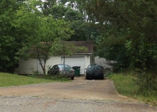 Pre Foreclosure in Townville 29689 DOGWOOD LN - Property ID: 1143508210
