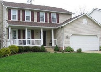 Pre Foreclosure in Akron 44319 PICADILLY CIR - Property ID: 1143532753