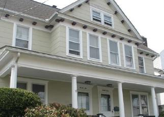 Pre Foreclosure in New Rochelle 10801 CLOVE RD - Property ID: 1143717578