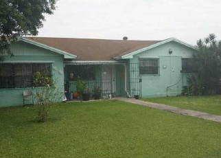 Pre Foreclosure in Homestead 33034 NW 12TH ST - Property ID: 1144033349