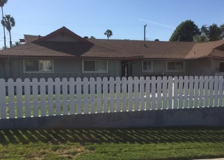 Pre Foreclosure in Norco 92860 PALI DR - Property ID: 1144045170