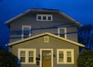 Pre Foreclosure in Allegany 14706 E MAIN ST - Property ID: 1144084145