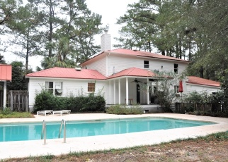 Pre Foreclosure in Johns Island 29455 DRY ST - Property ID: 1144328100