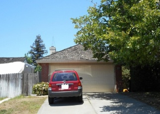 Pre Foreclosure in Sacramento 95829 KEMPSEY WAY - Property ID: 1144575566