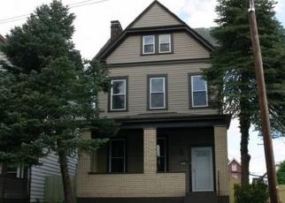 Pre Foreclosure in Homestead 15120 E 13TH AVE - Property ID: 1144607536