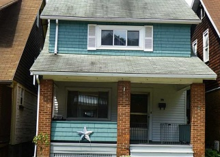 Pre Foreclosure in Pittsburgh 15205 EVANS AVE - Property ID: 1144619806