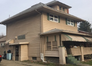 Pre Foreclosure in Pittsburgh 15205 STEUBEN ST - Property ID: 1144624169