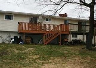 Pre Foreclosure in Coraopolis 15108 GREENLEA DR - Property ID: 1144664923