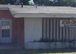 Pre Foreclosure in Orlando 32805 ORANGE CENTER BLVD - Property ID: 1144781408