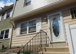 Pre Foreclosure in Willow Grove 19090 YORK RD - Property ID: 1145011343