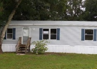 Pre Foreclosure in Plant City 33566 MURRAY FARMS RD - Property ID: 1145166385