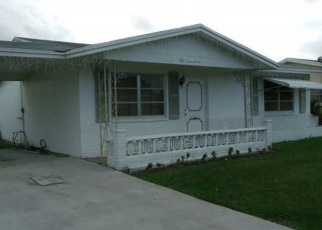 Pre Foreclosure in Fort Lauderdale 33321 NW 69TH AVE - Property ID: 1145173400